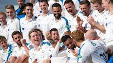 County Championship 2017: fans from the 18 counties share their predictions
