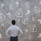 How Does a Savings Account Work?