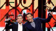 Best Buddies Forever: Ben Affleck würdigt Kumpel Matt Damon