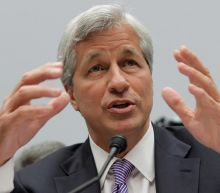 Maximizing shareholder value can no longer be a company's main purpose: top CEOs