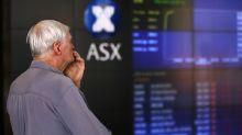 Australian Stocks Gain Most Since 2016 After Nearing Bear Market