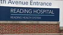 Reading Health System announces sweeping layoffs