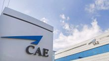 CAE stock hits record high after Boeing recommends flight simulators for 737 Max