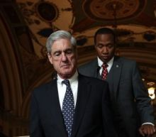 Mueller report: special counsel delivers findings of Trump-Russia inquiry
