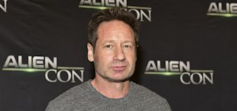 Why 'The Craft' sequel saw Duchovny return to film