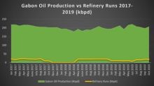 Is This Africa's Next Big Oil Frontier?