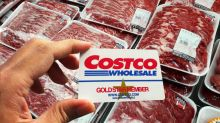 Costco Is Now Selling This Premium-Quality Beef