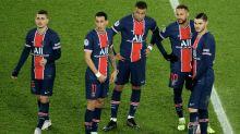 Los jugadores más valiosos de la Ligue 1: dominio casi total del Paris Saint Germain