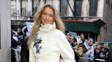 Céline Dion uses this $48 cult-favourite product to achieve her youthful glow