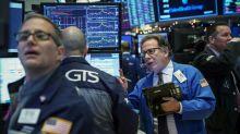 European stocks rebound as pound under pressure again