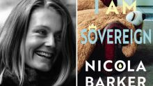 I Am Sovereign by Nicola Barker, book review: A piece of arch mischief-making that blurs the boundaries between fiction and reality