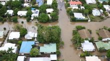 Floods to cost Incitec Pivot $10m a week