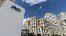 Procter & Gamble (PG) Beats on Q2 Earnings, Down on Sales Miss