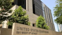 U.S. judge blocks Texas fetal tissue burial laws