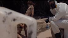 """""""Der dreckigste Porno aller Zeiten"""": Dieser Film will Plastikmüll an Stränden bekämpfen"""