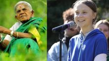 Why are we ignoring silent Indian environmentalists who have walked, not just talked