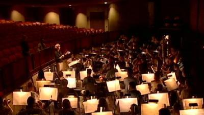 Honolulu Symphony May See The End