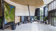 【香港酒店】沙田新酒店住宿優惠!$1,488起送三餐+2項自選活動