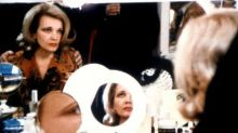 Opening Night: John Cassavetes' unromantic ode to theatre is stunning