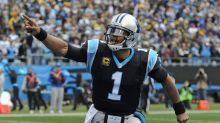Booms and Busts: Cam Newton outlasts Aaron Rodgers
