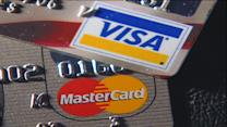 Consumer Alert: Credit card scams