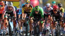 Nesta quarta-feira, a etapa do Tour de France mais temida pelos favoritos