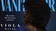 Viola Davis regrets starring in 'The Help': 'I betrayed myself, and my people'