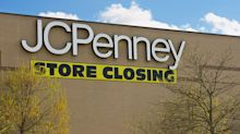 JCPenney Will Close 154 Stores This Summer
