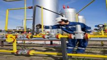 Natural Gas Price Fundamental Daily Forecast – Struggles to Find Footing Amid Warmer Weather Forecasts
