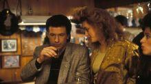Alec Baldwin wird 60: Seine besten Filmrollen durch die Jahre