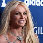 Britney Spears Self-Quarantines for 2 Weeks to See Her Teenage Sons Sean & Jayden