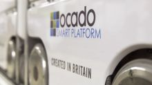 Oxbotica raises $13.8M from Ocado to build autonomous vehicle tech for the online grocer's logistics network
