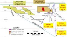 Rise Provides Exploration Update for Idaho-Maryland Gold Project