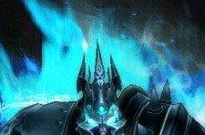 All the World's a Stage: How roleplaying a Death Knight will be different