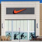 Nike, General Mills beat earnings estimates, Walmart to hire 20K seasonal workers