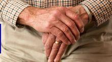 Quanto devo guardar em cada idade para me aposentar?