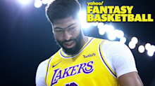 Fantasy Basketball Podcast: Key rookies light it up, and final draft prep