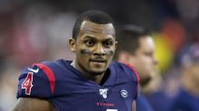 Is this the best defense Deshaun Watson has vs. claims of 22 women?