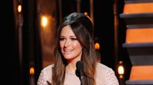 The 'little song that could': How Kacey Musgraves's LGBTQ+ anthem beat the odds with historic CMAs win
