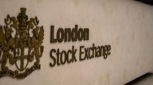 Hong Kong pursuit of London Stock Exchange goes hostile