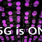 China's IT ministry urges faster 5G rollout: government document