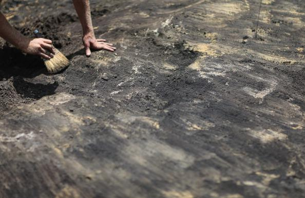 Archeologists declare B.C. Heiltsuk village among oldest in North America
