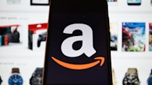Amazon is 'the great white shark,' regulation is 'the megalodon': analyst