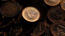 Banche, sofferenze nette dicembre 1,6% impieghi, minimo da marzo 2010 - Abi