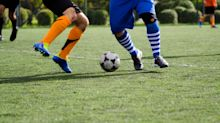 Coronavirus: 300 self-isolating after outbreak linked to charity football match