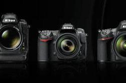 New Nikon DSLR seemingly emerges on German site, D800 hiding in plain sight?