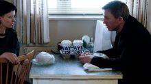 Próximo filme da saga 'Millennium' não terá Daniel Craig e Rooney Mara