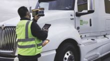 Self-driving Truck Startup TuSimple Files For Public Ownership