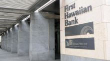 BNP Paribas to sell more First Hawaiian stock