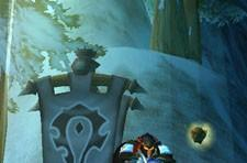 WoW Insider Show Episode 55: The PvE to PvP transfer